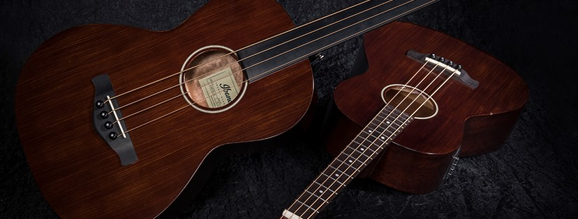 acoustic-bass-thumb.jpg