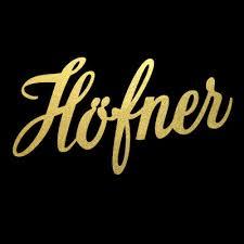 hofner.jpg