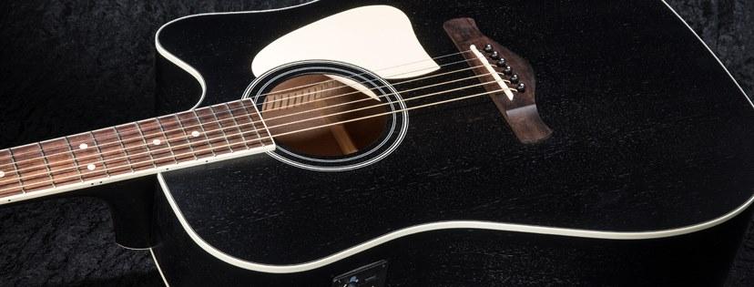 ibanez-acoustic-thumb.jpg
