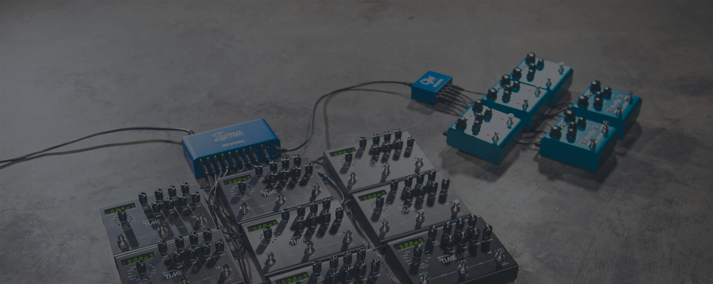 power-supply-thumb.jpg