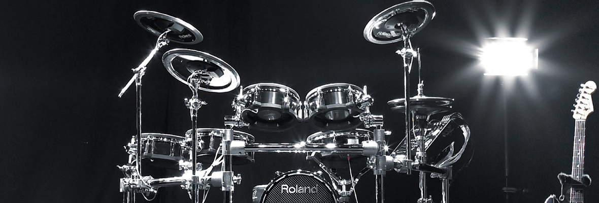 roland-drums-thumb.jpg