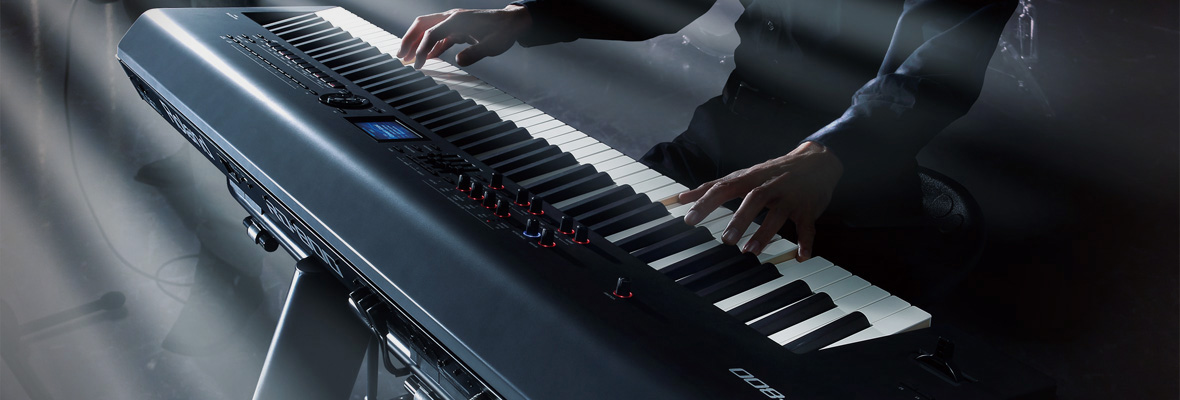 roland-icon-keys.png