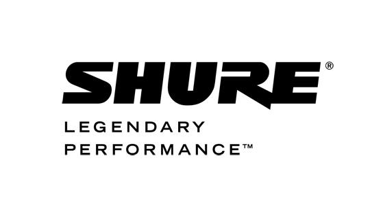 shure-logo-with-tagline-black.jpg