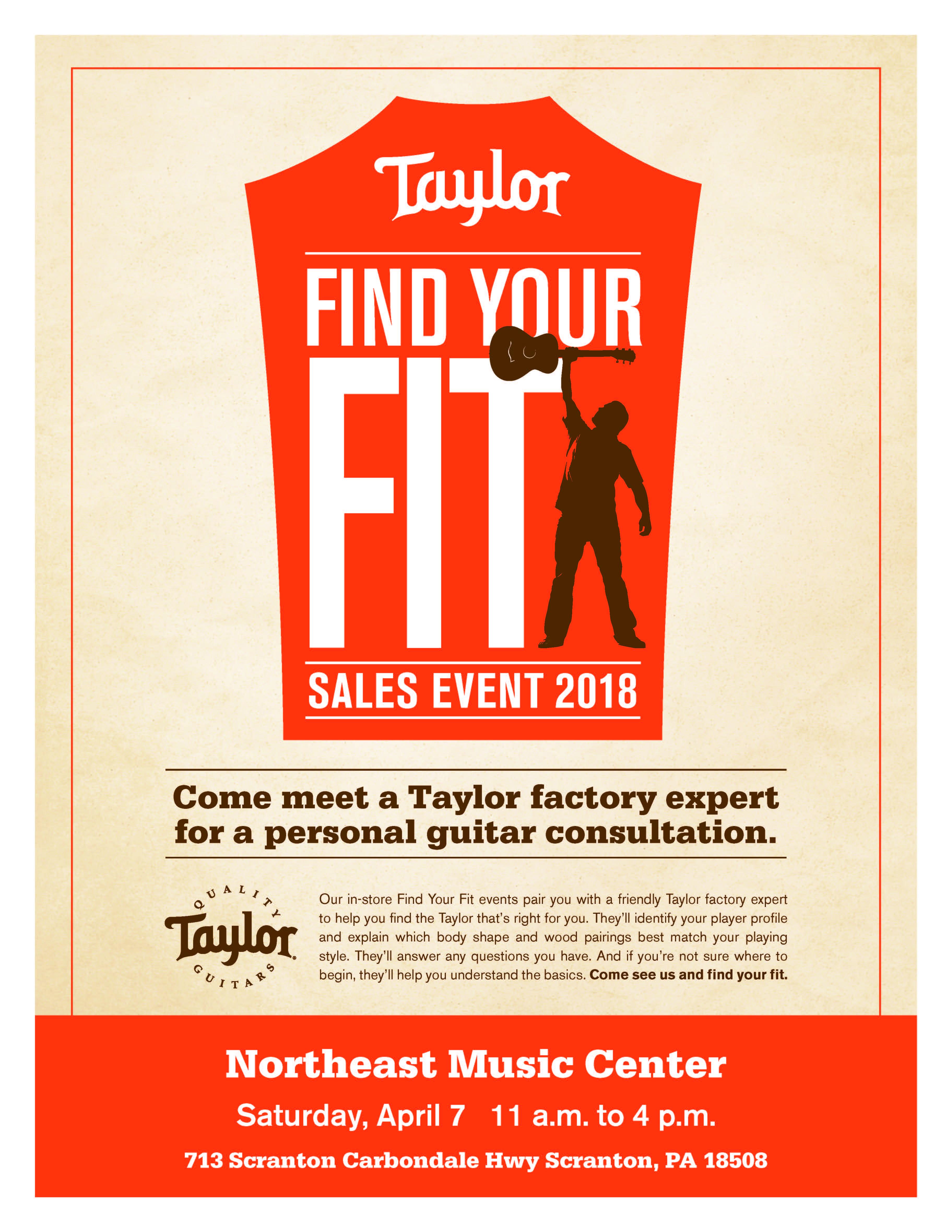 tg-fyf-flyer-northeastmusiccenter-aa.jpg
