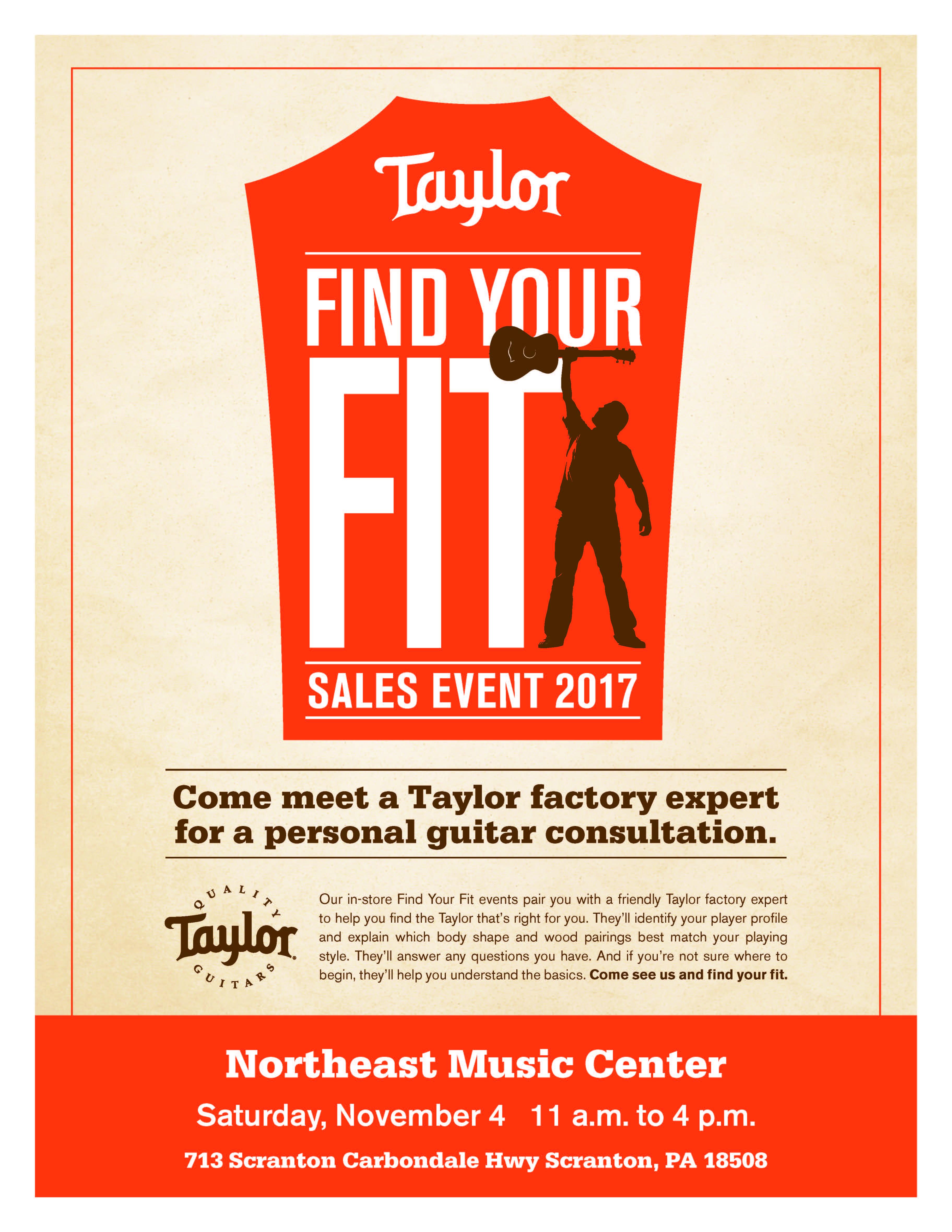 tg-fyf-flyer-northeastmusiccenter.jpg